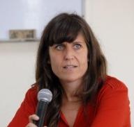 Nuria Ibáñez