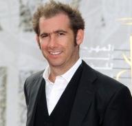 Pablo Aldrete