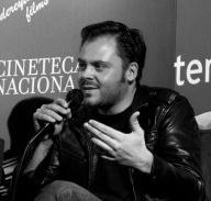 Miguel  Bonilla Schnaas