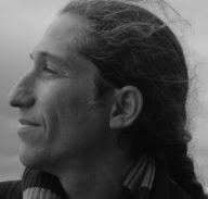Carlos Hagerman