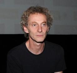 Fabián Hofman
