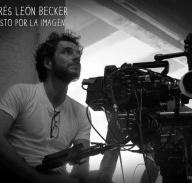 Andrés León Becker