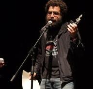 """Pedro """"Zulu"""" González"""