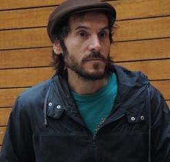 Hernán Vilchez