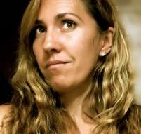 Viviana García Besné