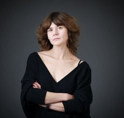 Malgoska Szumowska