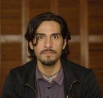 Alejandro G. Alegre