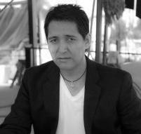 Pedro Ultreras