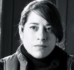 Lucía Carreras