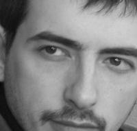 Alfonso Suárez Romero