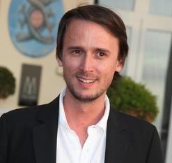 Jérôme Bonnell