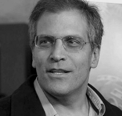 Roberto Sneider