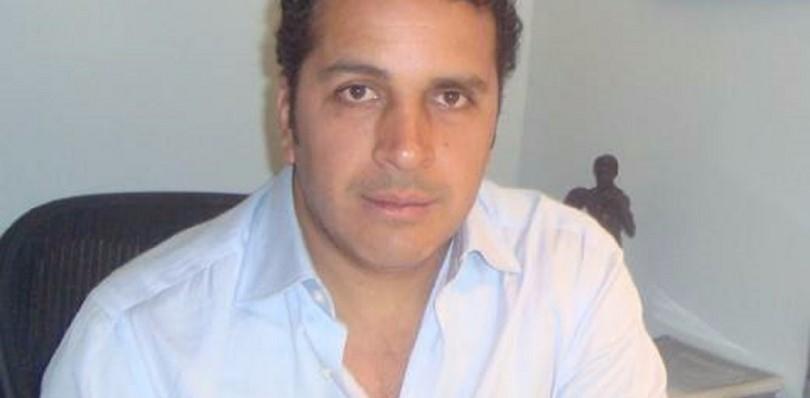 Gustavo Loza