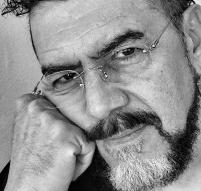Sergio Arau