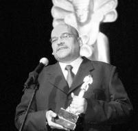 Hugo Rodríguez