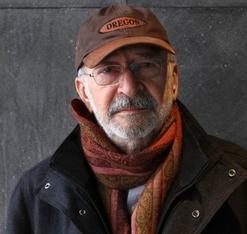 Felipe Cazals