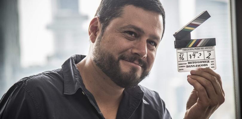 Beto Gómez