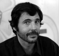 Diego Quemada-Díez
