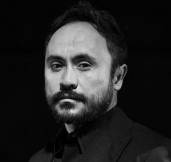 Alfonso Pineda Ulloa