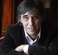 Agustín Díaz Yánes