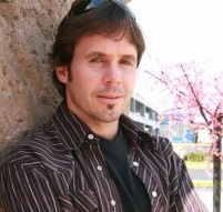 Fernando Lebrija