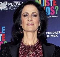 Teresa Suárez