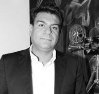 Julio Cesar Estrada