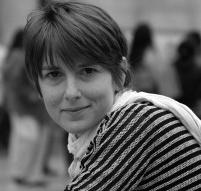 Lisa Tillinger