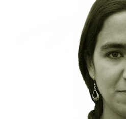Isabel Muñoz Cota Callejas