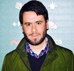Celso  García