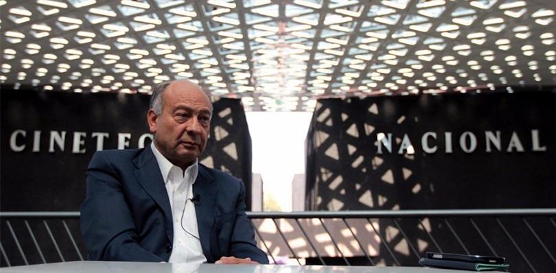 Alejandro Pelayo Rangel