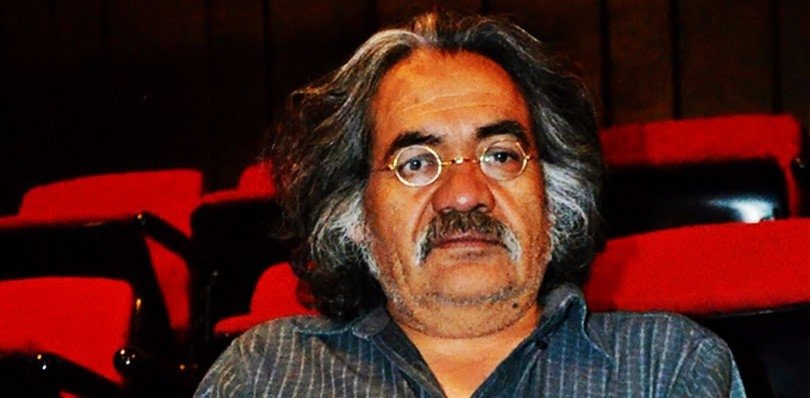 Ignacio Ortiz Cruz