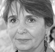Maryse Sistach