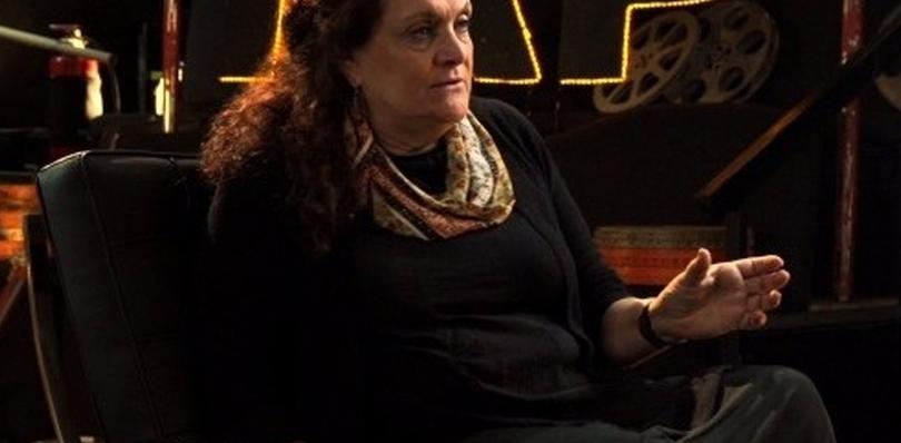 Guita Schyfter