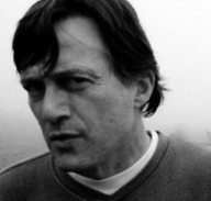 Marcel Sisniega Campbell
