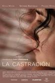 La castración