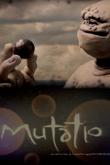 Mutatio