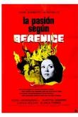 La pasión según Berenice