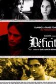 Déficit