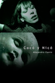 Cocó y Nicó