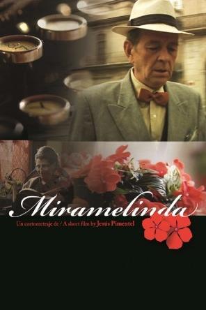 Miramelinda