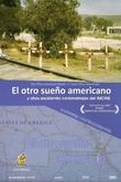 El otro sueño americano