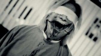 Paciente 27