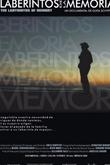 Laberintos de la memoria