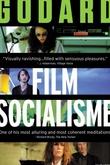 Un filme socialista