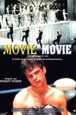Movie Movie