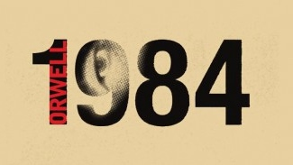 Camino a 1984