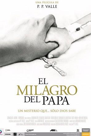 El milagro del Papa