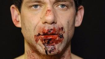 Eddie, el canibal sonámbulo