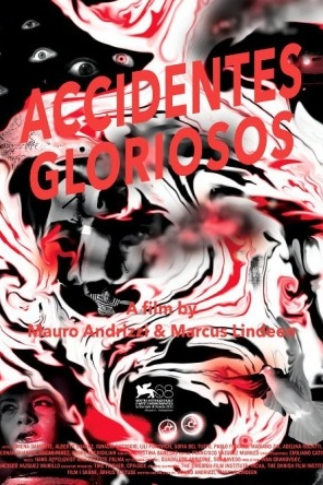Accidentes gloriosos